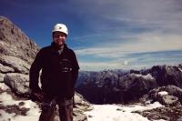 Videonauts Alpspitze Trekking Alpen