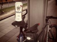 Videonauts Biketour auf ein Schweinbraten Pfaffenhofen