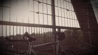 Videonauts 2014 Cinelli Mash winter bike ride