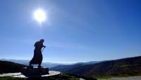 Videonauts Camino Jakobsweg Galicia