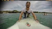 Videonauts Sri Lanka surfen Arugam Bay
