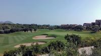 Videonauts Griechenland Messenien, Westin Costa Navarino Golf Club Dunes