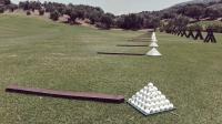 Videonauts Griechenland Messenien, Westin Costa Navarino Dunes Golf Club