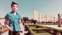 Videonauts Indien Business Trip Jaipur Jantar Mantar