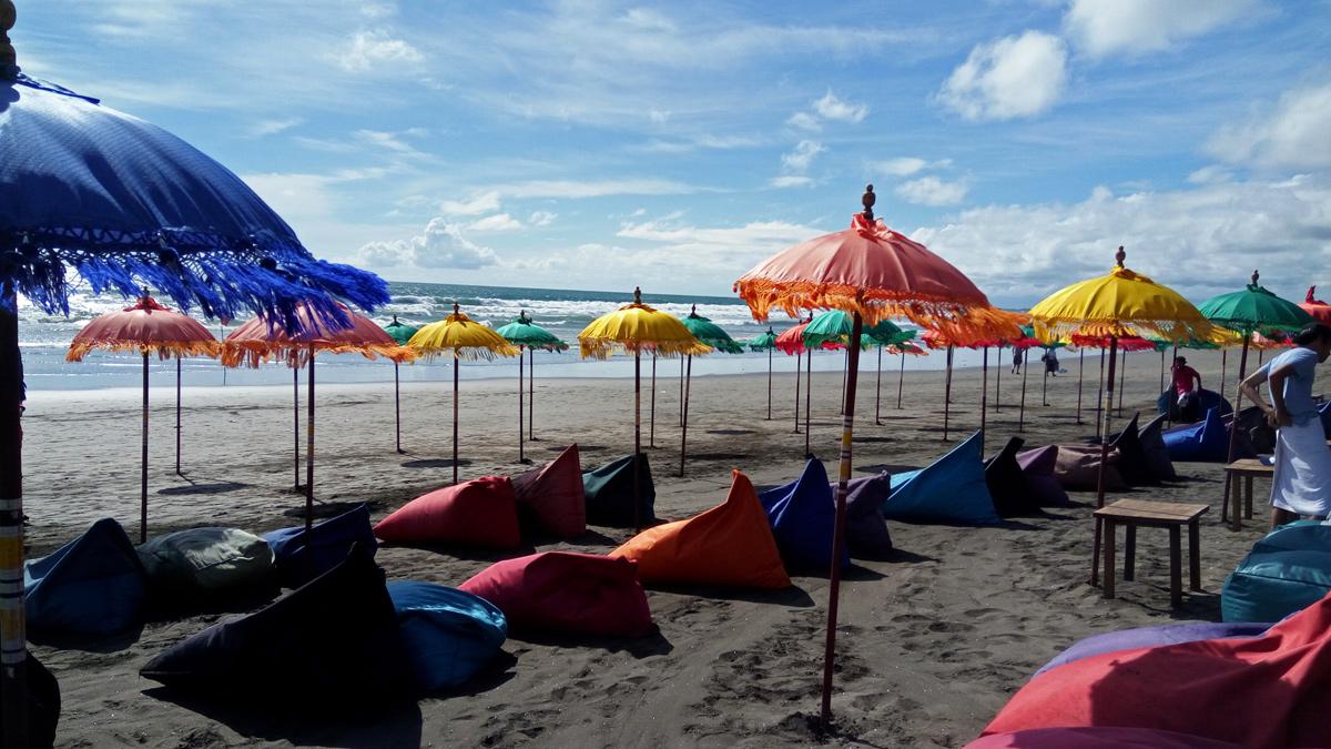 Indonesien_Bali_04
