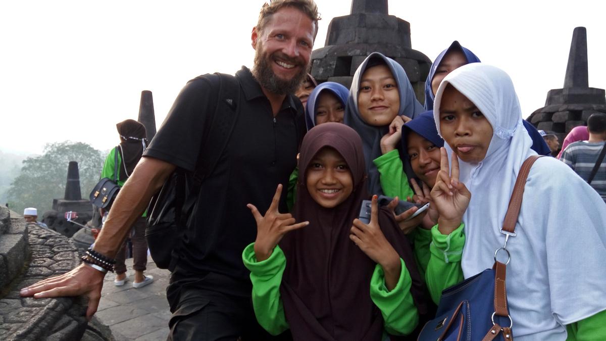 Indonesien_Bali_20