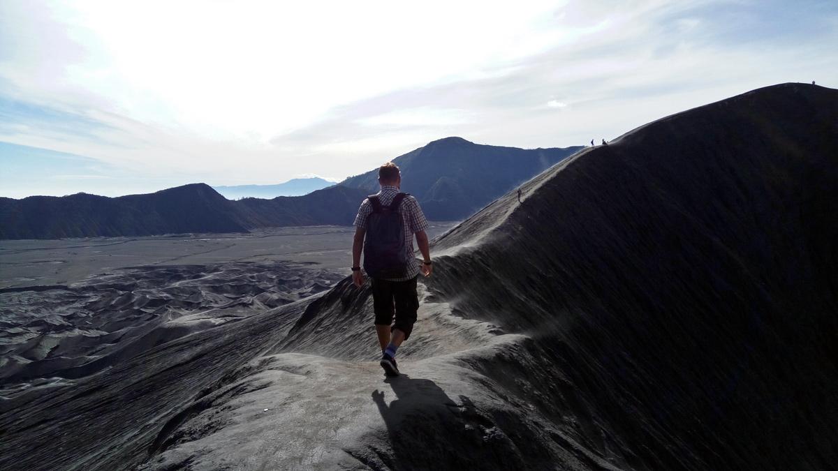 Indonesien_Bali_27
