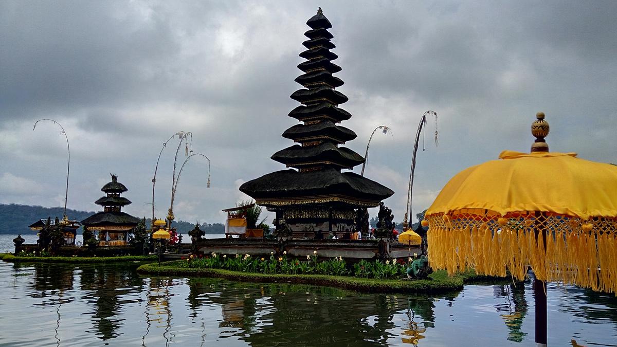 Indonesien_Bali_30