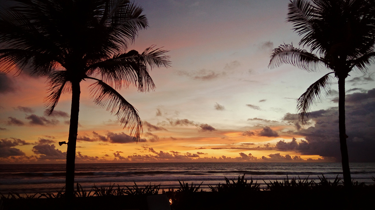 Indonesien_Bali_34