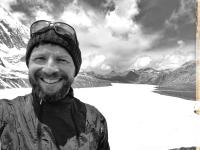Nepal Annapurna Trekking 2018