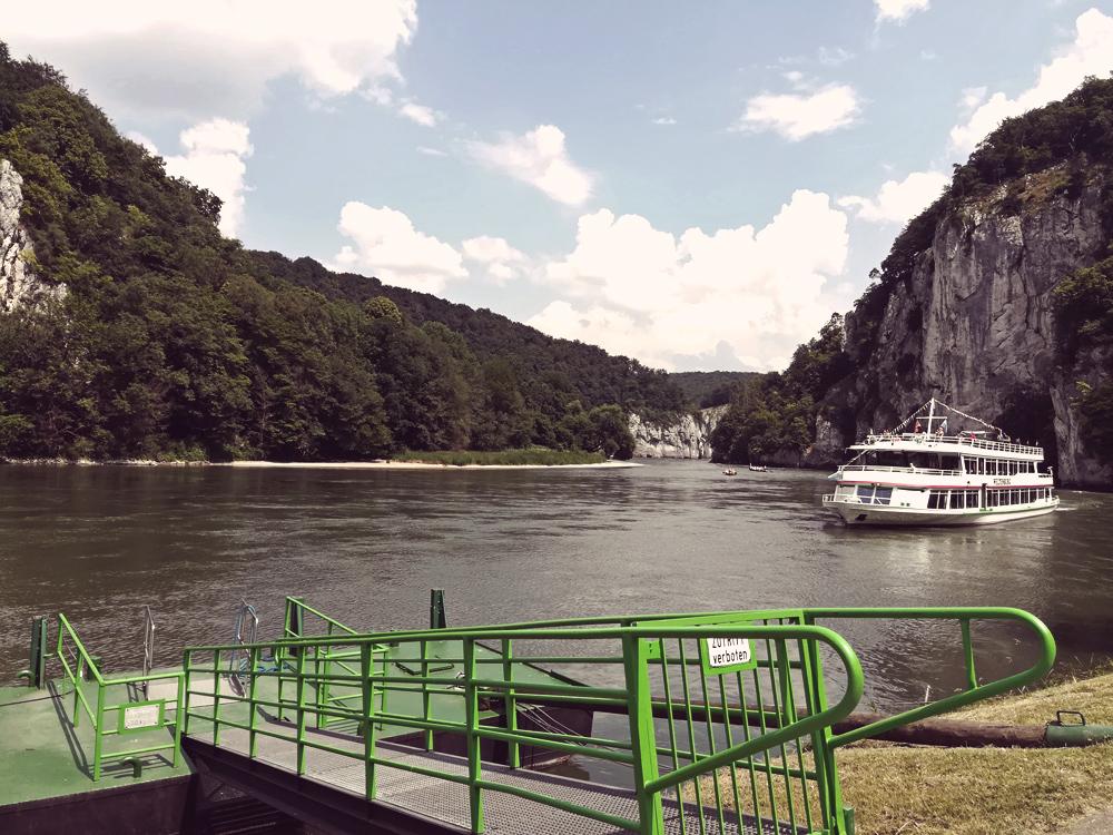2018 Donauradweg 12