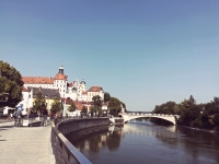 2018 Donauradweg 10