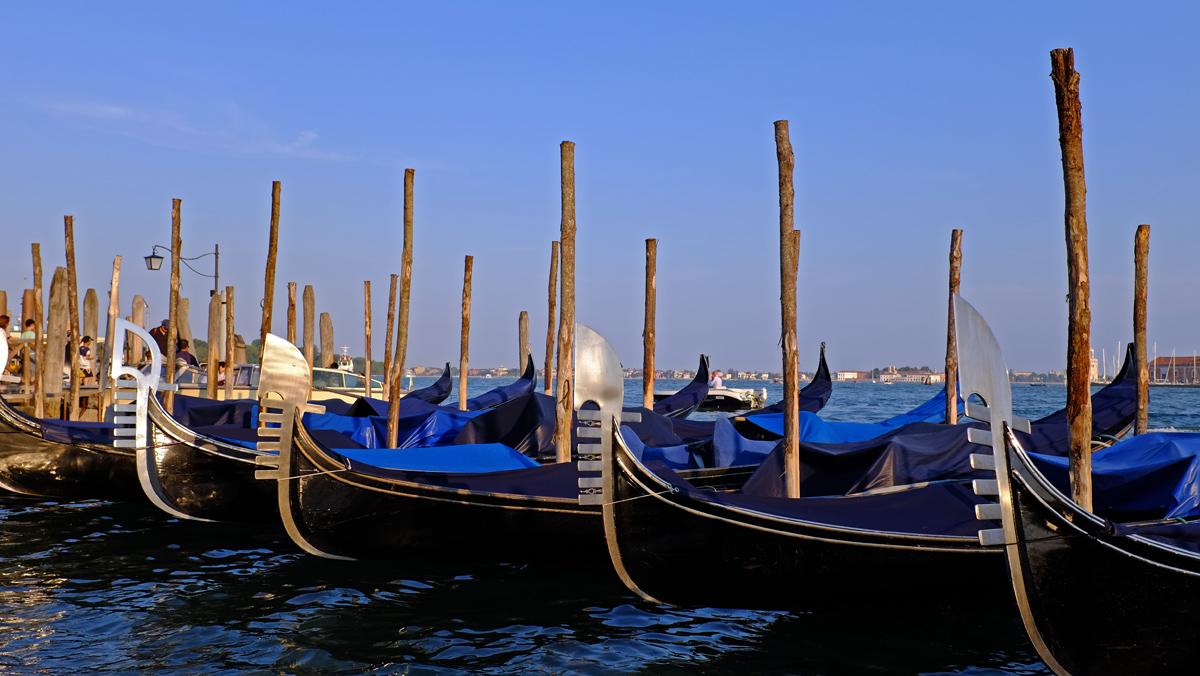 Muenchen-Venedig-8