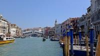 Muenchen-Venedig-21