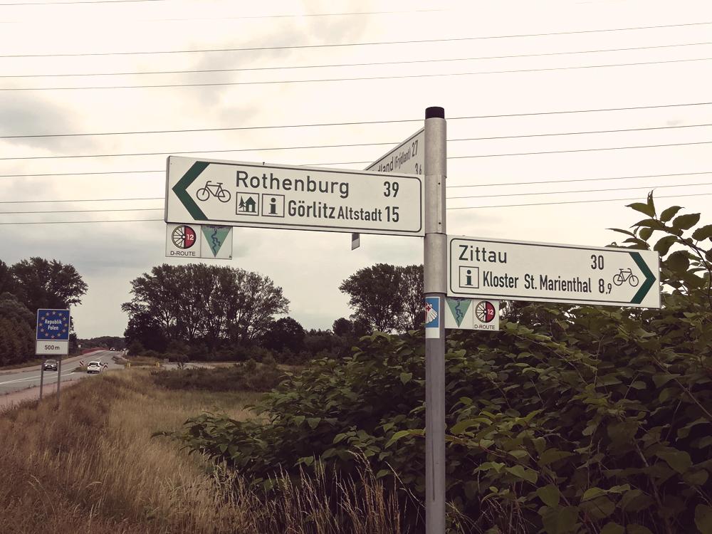 2018_Oder-Neisse-Radweg-13