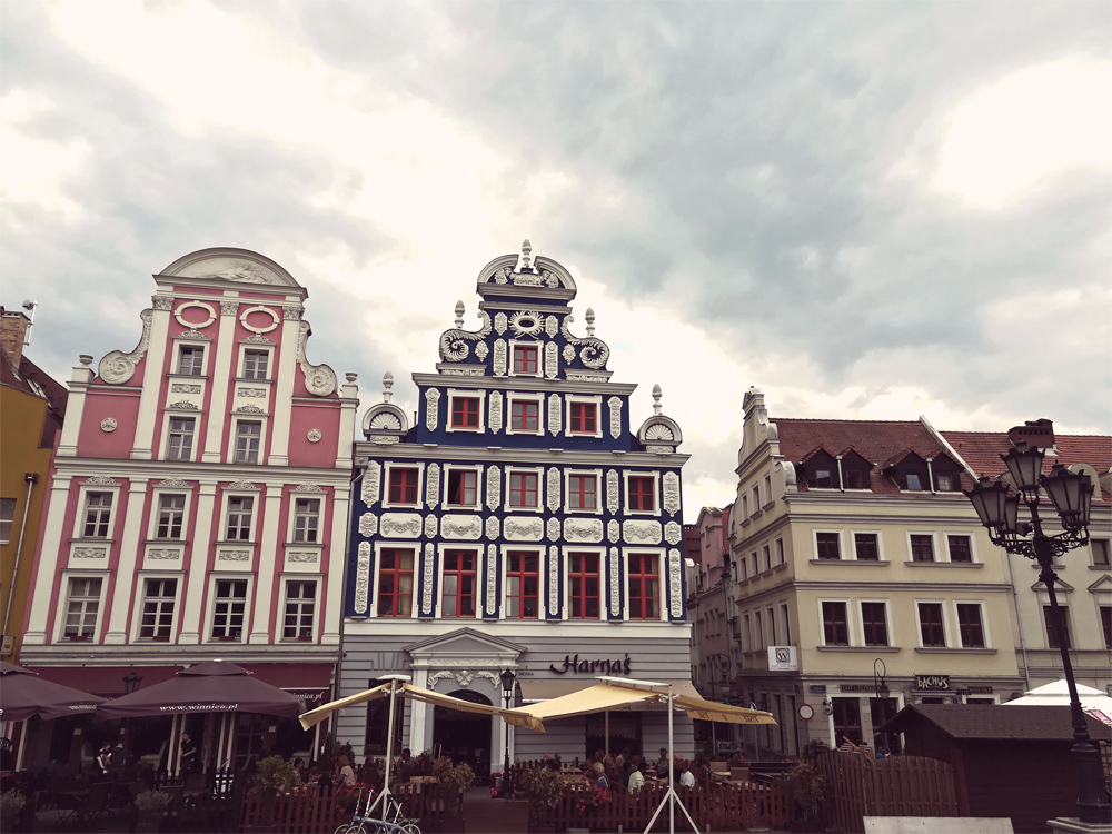 2018_Oder-Neisse-Radweg-24
