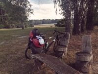 2018_Oder-Neisse-Radweg-17