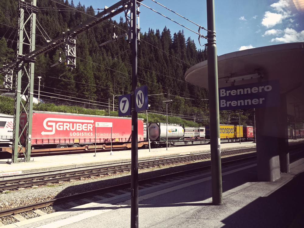 2018-Zillertal-21