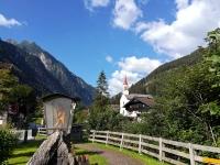 2018-Zillertal-10