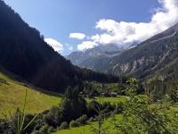 2018-Zillertal-11