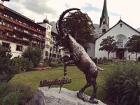 2018-Zillertal-7