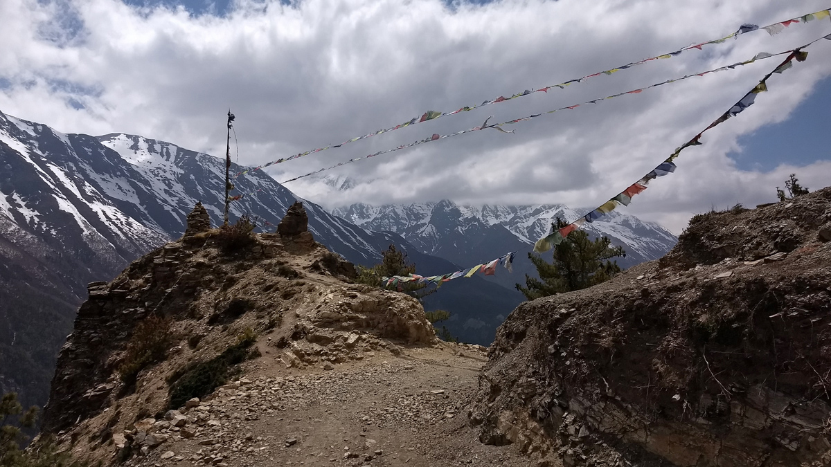 Annapurna_10