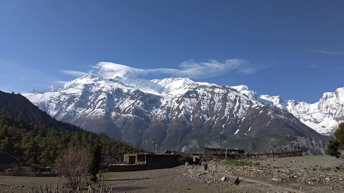 Annapurna_11
