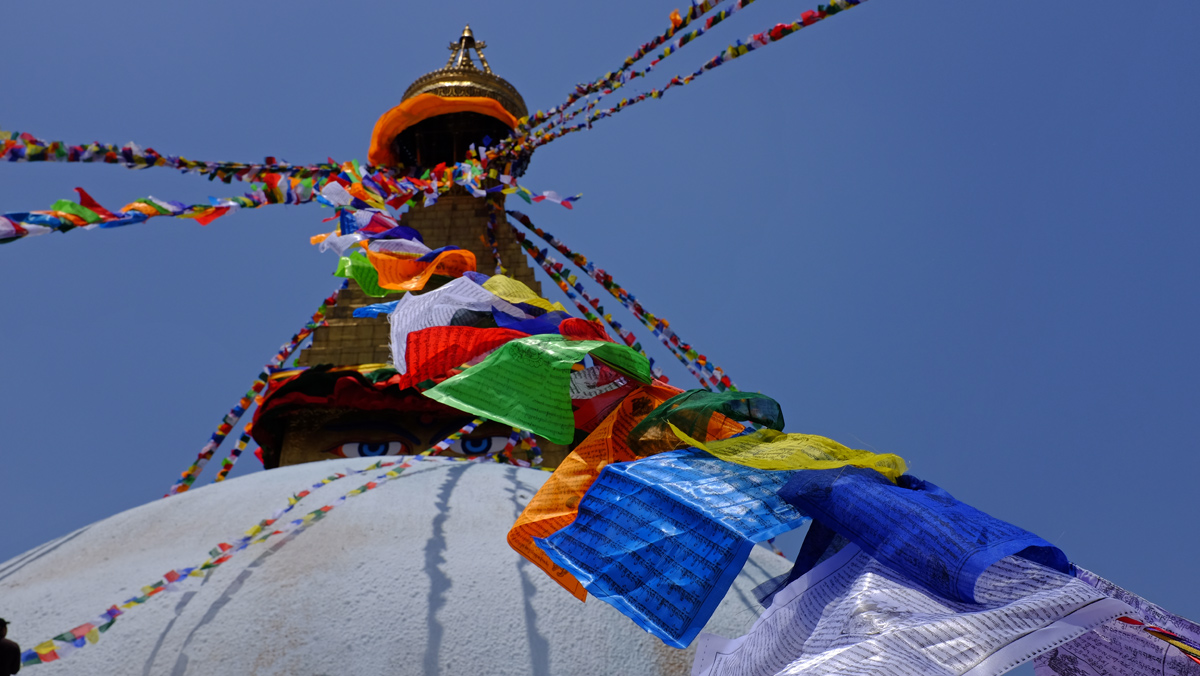 Annapurna_20