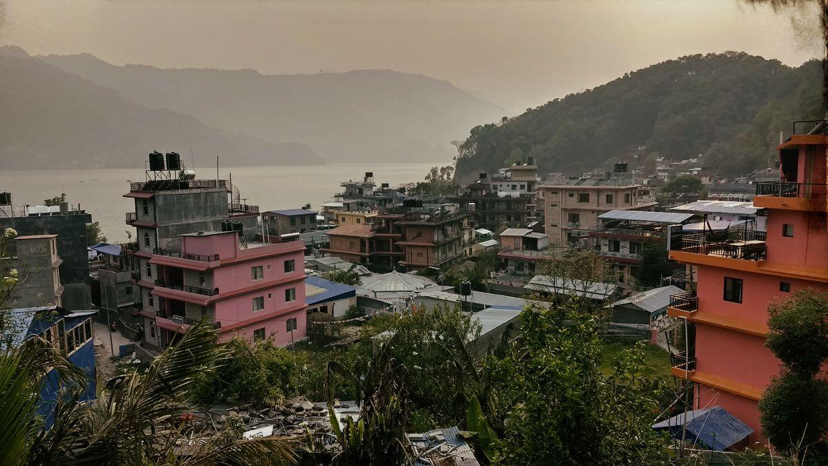 Annapurna_21