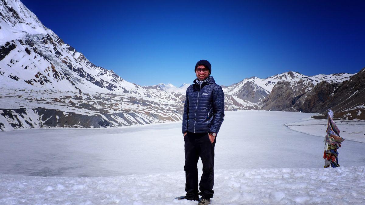 Annapurna_8