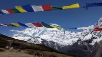 Annapurna_13