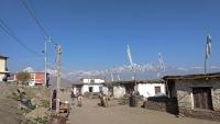 Annapurna_15