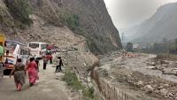 Annapurna_18