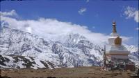 Annapurna_3