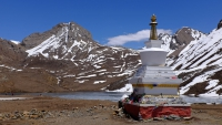 Annapurna_4