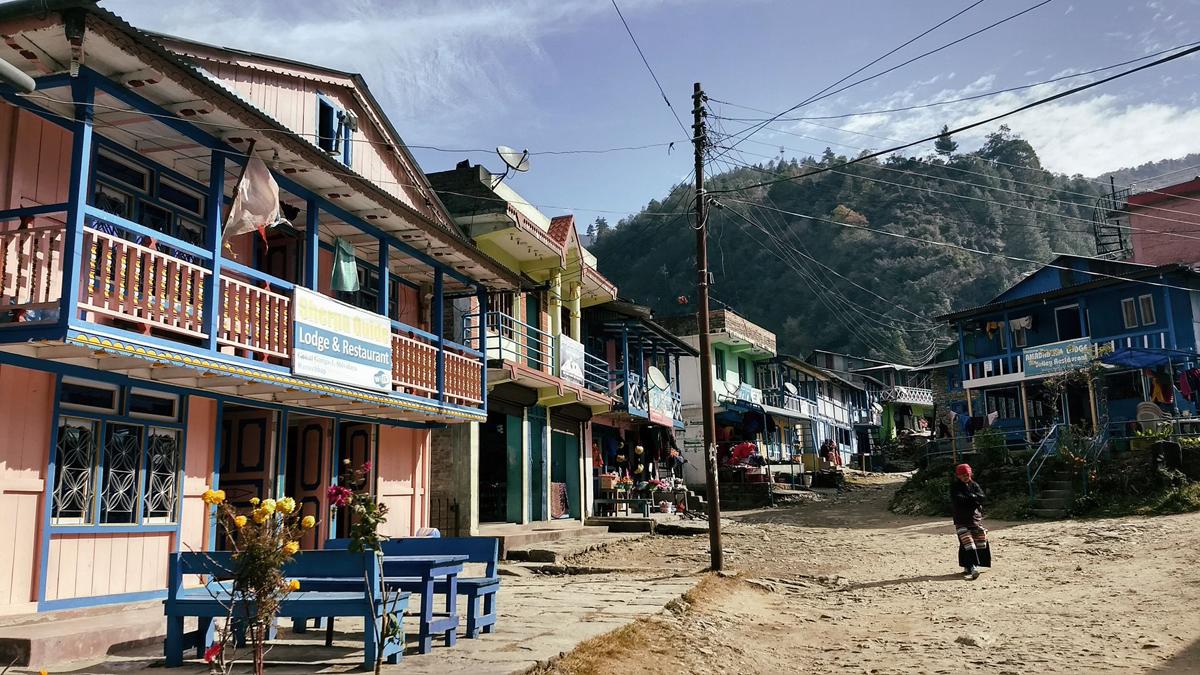 Nepal_05