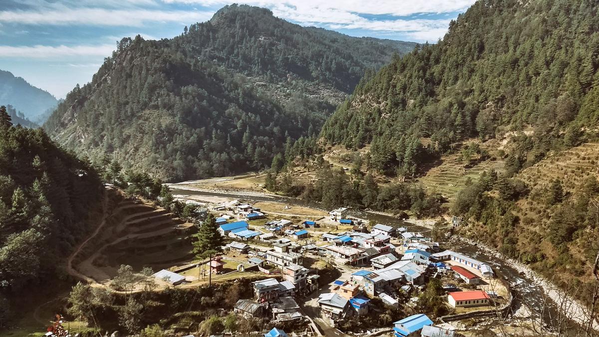 Nepal_06