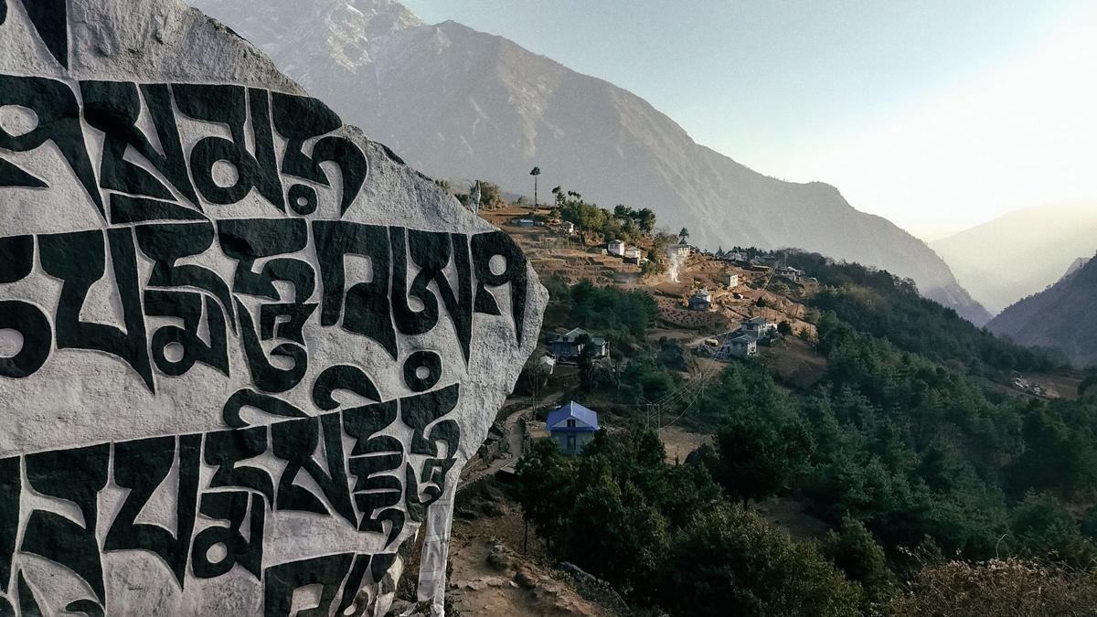 Nepal_28