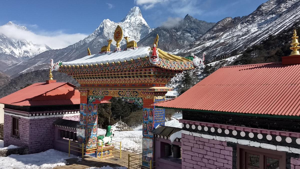 Nepal_31