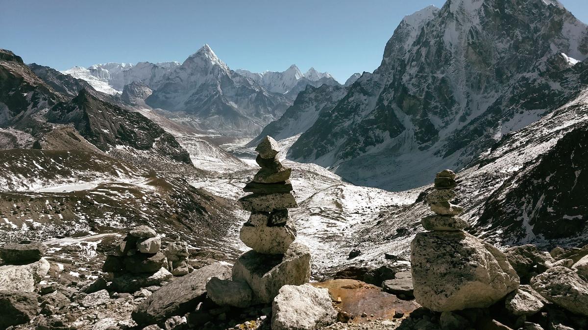 Nepal_47