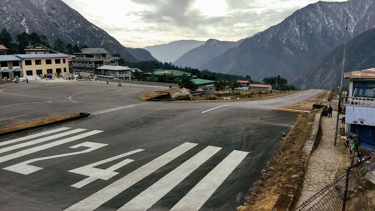 Nepal_55
