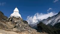 Nepal_33