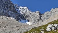 Zugspitze_05