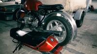 BMW-R80-Heck_Sitz_3