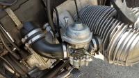 BMW-R80-Manueller-Choke