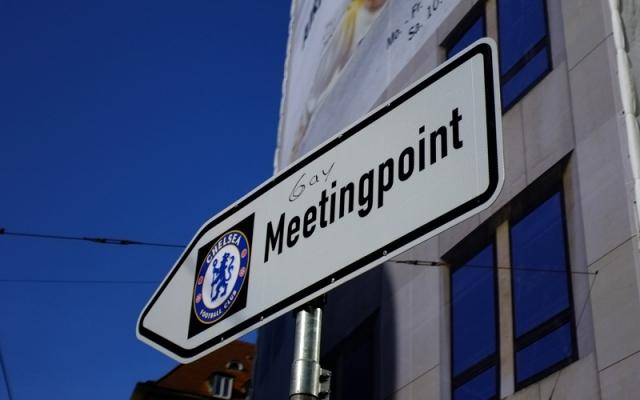 Videonauts FCB finale dahoam Chelsea Gay Meetingpoint