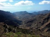 Videonauts Gran Canaria on the road