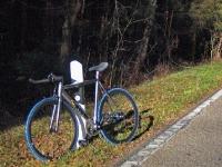 Videonauts Tegernsee Biketour im Herbst