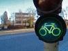 Videonauts bike ride