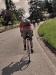 Videonauts bike ride Binachi Pista
